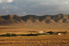 Maroko155.JPG