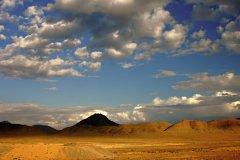 Maroko156.JPG
