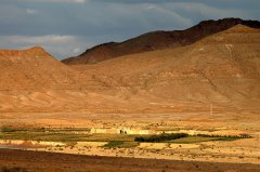 Maroko157.JPG
