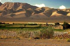 Maroko165.JPG