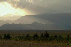 Maroko166.JPG