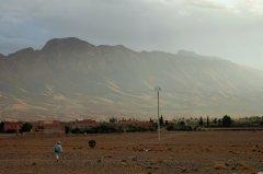 Maroko170.JPG