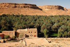 Maroko175.JPG