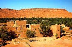 Maroko176.JPG