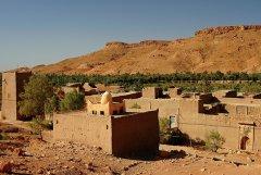 Maroko177.JPG