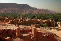 Maroko178.JPG