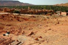 Maroko179.JPG