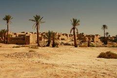 Maroko180.JPG