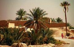 Maroko183.JPG