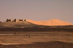 Maroko184.JPG