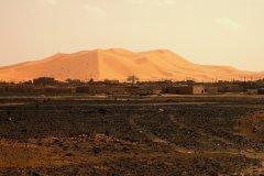 Maroko186.JPG
