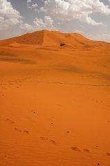 Maroko189.JPG