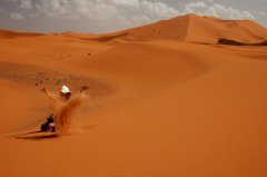 Maroko192.JPG