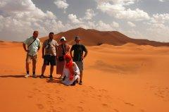 Maroko193.JPG