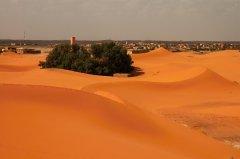 Maroko202.JPG