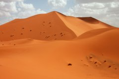 Maroko203.JPG