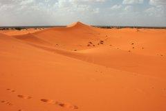 Maroko208.JPG