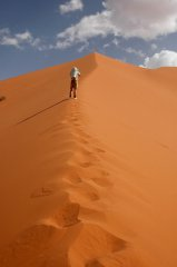 Maroko209.JPG