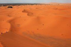 Maroko210.JPG