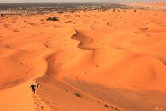 Maroko217.JPG