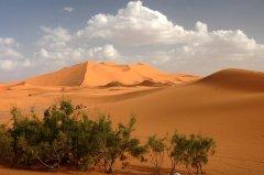 Maroko228.JPG