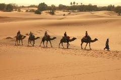 Maroko230.JPG