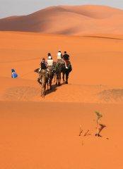 Maroko232.JPG