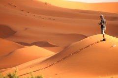 Maroko233.JPG
