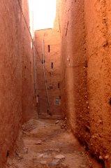 Maroko234.JPG