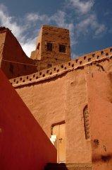 Maroko235.JPG