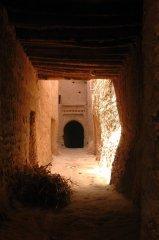 Maroko236.JPG
