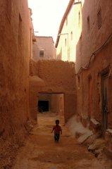Maroko237.JPG