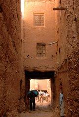 Maroko239.JPG