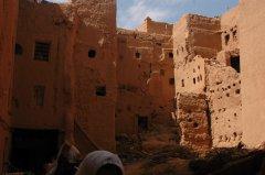 Maroko240.JPG