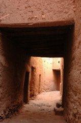 Maroko241.JPG