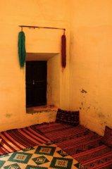 Maroko244.JPG