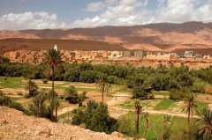 Maroko248.JPG