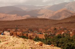 Maroko249.JPG