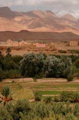 Maroko250.JPG