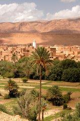Maroko251.JPG