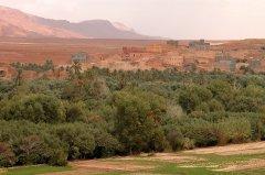 Maroko252.JPG