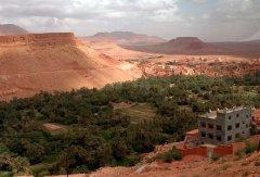 Maroko253.JPG