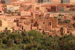 Maroko254.JPG