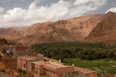Maroko256.JPG