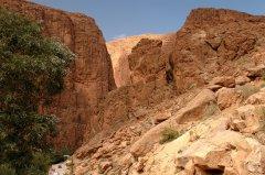 Maroko258.JPG