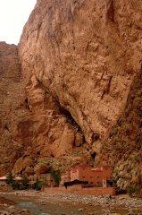 Maroko264.JPG