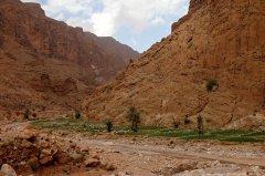Maroko266.JPG