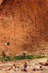 Maroko267.JPG
