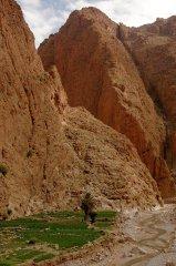Maroko270.JPG