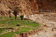Maroko271.JPG